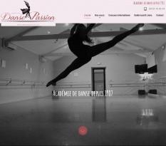 cours danse classique marseille