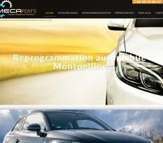 Augmentez les performances de votre moteur - Meca Perfs Montpellier