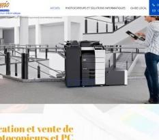 solutions d'impression pour les professionnels Marseille