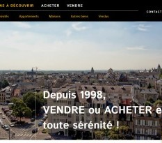 immobilier Le havre