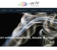 cabinet d'hypnose Rouen