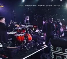 Groupe de musique Var