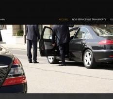 acm chauffeur services