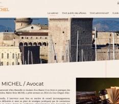 avocat droit administratif Marseille