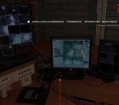 entreprise de sécurité Marseille
