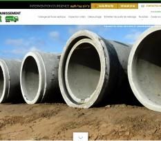 Débouchage de canalisation en urgence à Aix - Assainissement JR