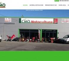 Matériel de motoculture à vendre Créon