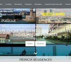 investissement locatif Marseille 13003