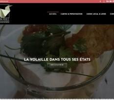 Louer un restaurant pour soirée d'anniversaire Marseille