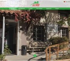 Louer un mobil-home en dernière minute Aix-en-Provence