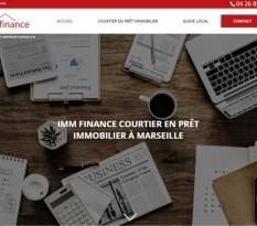 Rachat de crédit immobilier Marseille 13006