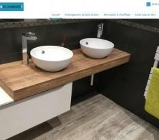 Refaire sa salle de bains Villefranche-sur-Saône