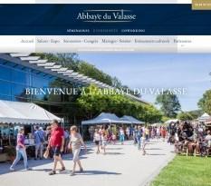 salle à louer pour événement Seine-Maritime