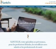 Assurance prévoyance profession médicale Avignon