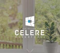 celere