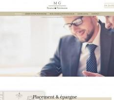 Cabinet spécialisé en défiscalisation sur Aix en Provence - MG Finance et Patrimoine