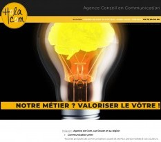 Agence de communication globale Rouen