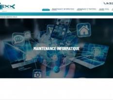 Réparateur en informatique Aix-en-Provence