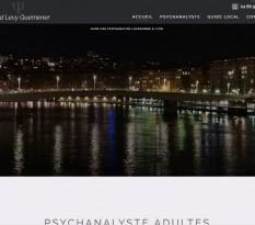Psychothérapie à Lyon