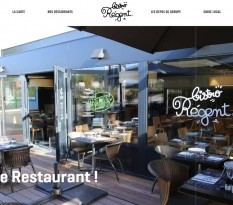 restaurant bistro bordeaux