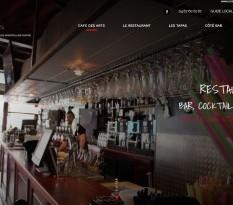 Restaurant ouvert le midi à Montpellier centre
