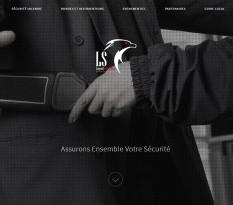 Gardiennage et sécurité à Montpellier - Legend Security