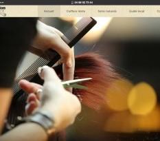 salon de coiffure Avignon