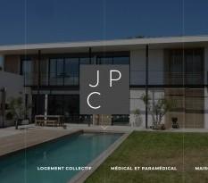 architecte urbaniste Toulon