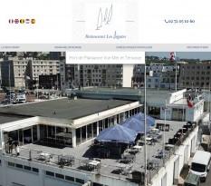 Restaurant pour séminaire Le Havre